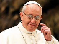 Pope-Francis-Audience-with-the-media-1_small